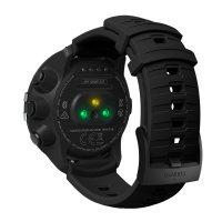 Zegarek męski Suunto spartan SS023404000 - duże 2