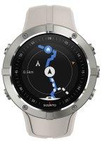 Zegarek męski Suunto spartan SS023409000 - duże 1
