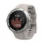 Zegarek męski Suunto spartan SS023409000 - duże 2