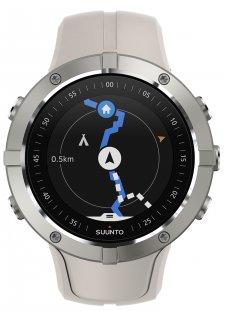 zegarek męski Suunto SS023409000