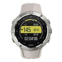 Zegarek męski Suunto spartan SS023409000 - duże 3