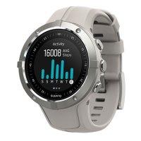 Zegarek męski Suunto spartan SS023409000 - duże 4