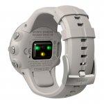 Zegarek męski Suunto spartan SS023409000 - duże 5