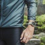 Zegarek męski Suunto spartan SS023409000 - duże 6