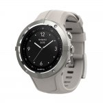 Zegarek męski Suunto spartan SS023409000 - duże 7