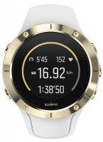 Zegarek damski Suunto spartan SS023426000 - duże 1