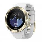 Zegarek damski Suunto spartan SS023426000 - duże 8