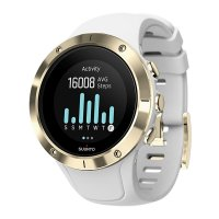 Zegarek damski Suunto spartan SS023426000 - duże 3