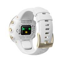 Zegarek damski Suunto spartan SS023426000 - duże 4