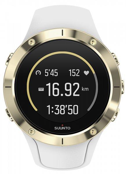 Zegarek Suunto SS023426000 - duże 1