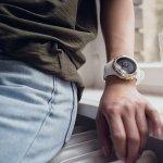 Zegarek damski Suunto spartan SS023426000 - duże 5