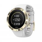 Zegarek damski Suunto spartan SS023426000 - duże 6
