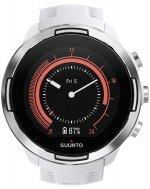Zegarek unisex Suunto suunto 9 SS050021000 - duże 1