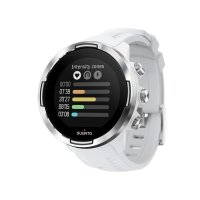 Zegarek unisex Suunto suunto 9 SS050021000 - duże 2