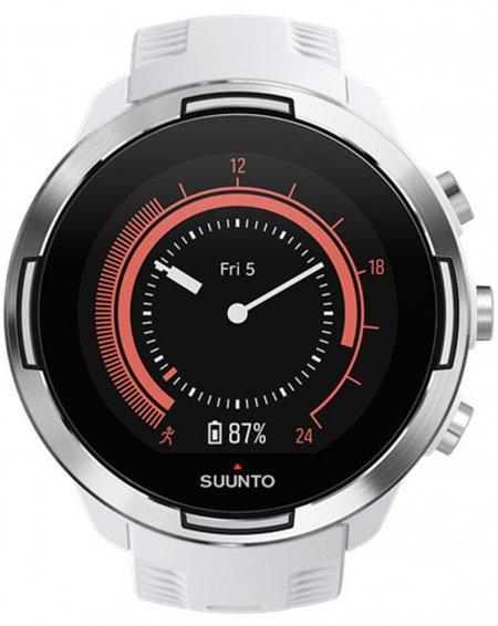 Zegarek Suunto SS050021000 - duże 1