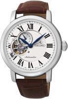 zegarek  Seiko SSA231K1