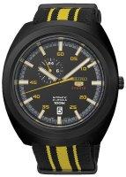 zegarek  Seiko SSA289K1