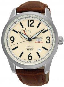 zegarek  Seiko SSA295K1