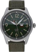 zegarek  Seiko SSA299K1