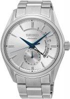 zegarek  Seiko SSA303J1