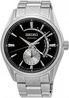 zegarek  Seiko SSA305J1