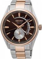 zegarek Seiko SSA308J1