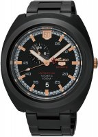 zegarek 5 Sports Automatic Limited Edition Seiko SSA315K1