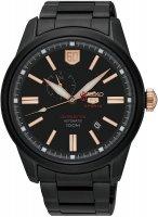 zegarek 5 Sports Automatic Limited Edition Seiko SSA317K1