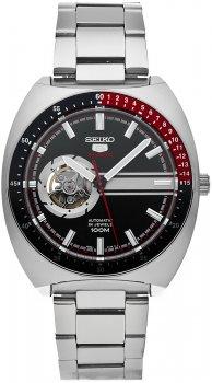 zegarek  Seiko SSA329K1