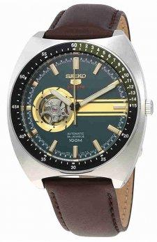 zegarek  Seiko SSA333K1