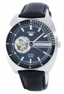 zegarek  Seiko SSA335K1