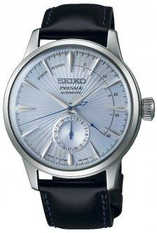 zegarek  Seiko SSA343J1