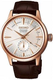 zegarek  Seiko SSA346J1