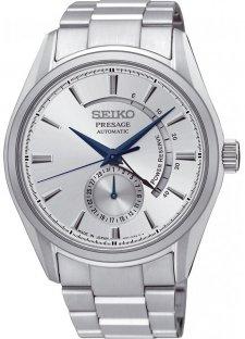 zegarek Presage Automatic Seiko SSA349J1