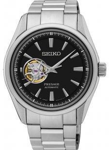 zegarek  Seiko SSA357J1