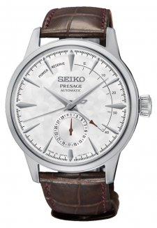 zegarek Limited Edition Seiko SSA363J1