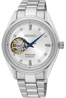 zegarek  Seiko SSA811J1
