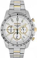 zegarek męski Seiko SSB029P1