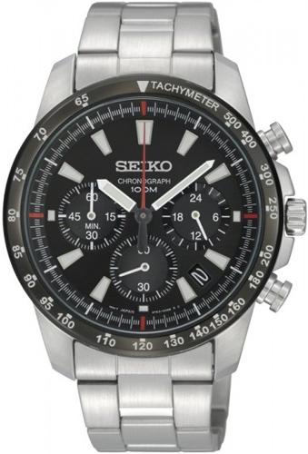 Seiko SSB031P1 Chronograph