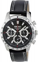 zegarek męski Seiko SSB033P1