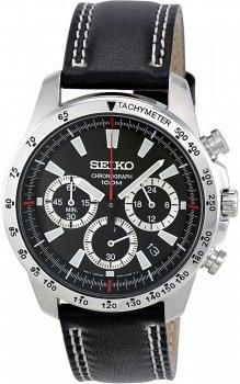 zegarek  Seiko SSB033P1
