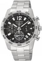 zegarek męski Seiko SSB125P1