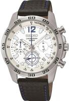 zegarek męski Seiko SSB133P1