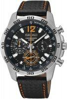 zegarek  Seiko SSB135P1