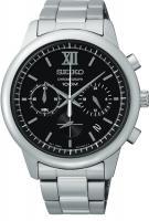 zegarek Seiko SSB139P1