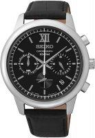 zegarek męski Seiko SSB139P2