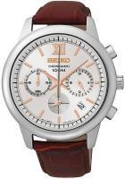 zegarek męski Seiko SSB143P1
