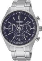 zegarek  Seiko SSB155P1