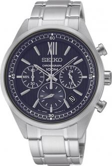 zegarek męski Seiko SSB155P1