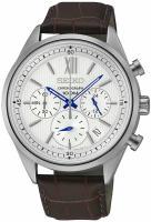 zegarek  Seiko SSB157P1